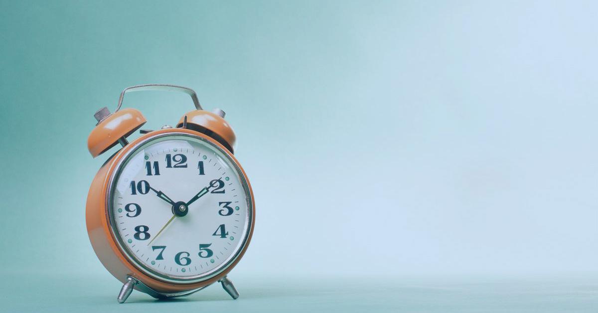 Economize tempo com sistema de protocolo