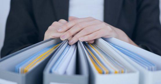 sped - sistema de protocolo eletrônico de documentos