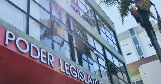 legislativo funcoes
